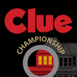 CLUE World Championship
